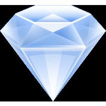 diamante Turbo Clean